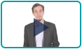 comment numérisé photo video diapo negatif
